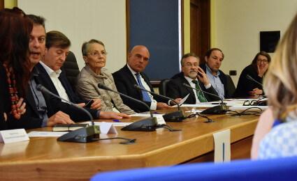 Ufficio Di Piano Tirano : Asst valtlario e uffici di piano dei comuni uniti a protezione dei
