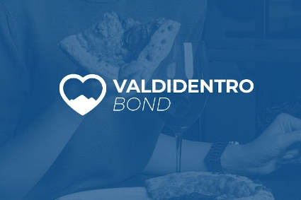valdidentro bond.