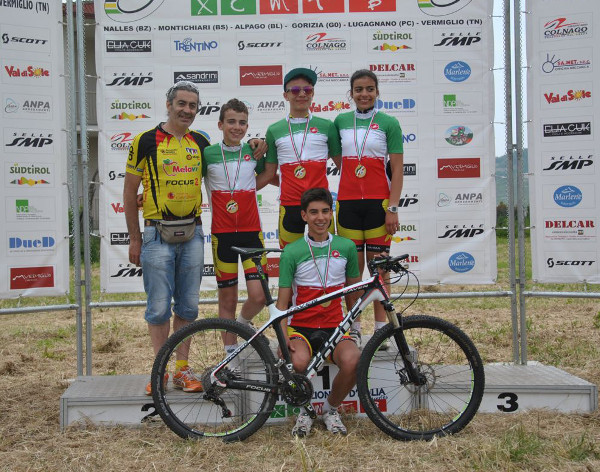 /Staffetta-Campionato-Italiano-Melavì-Focus-Bike