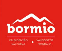 Bormio Marketing