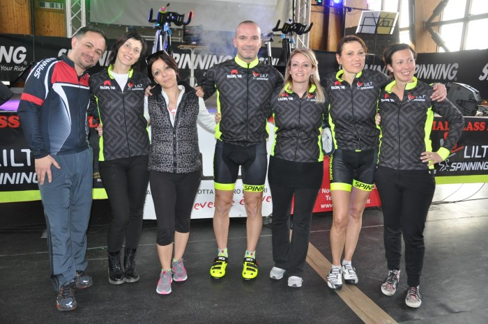 /lilt spinning 2017 aprica (11)
