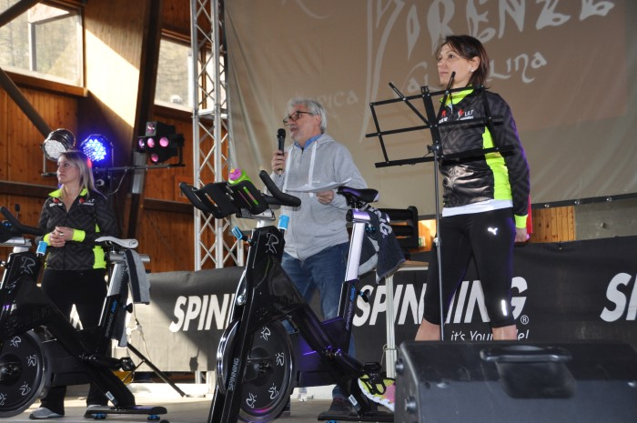 /lilt spinning 2017 aprica (4)