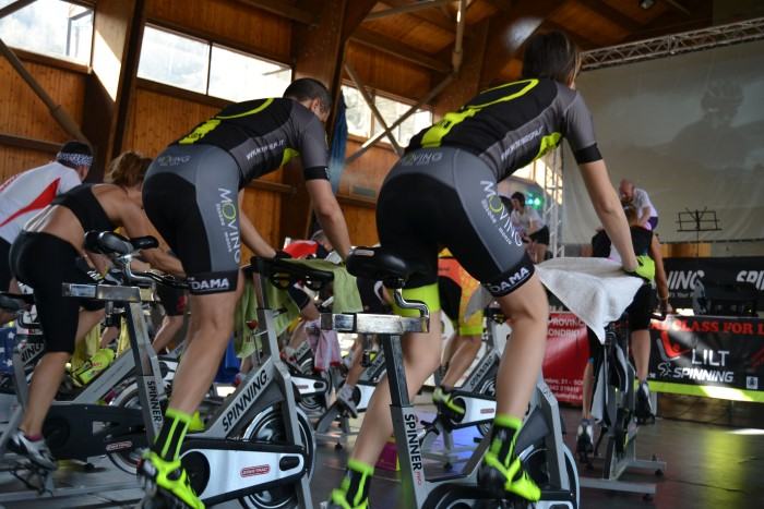 /lilt spinning 2017 aprica (7)