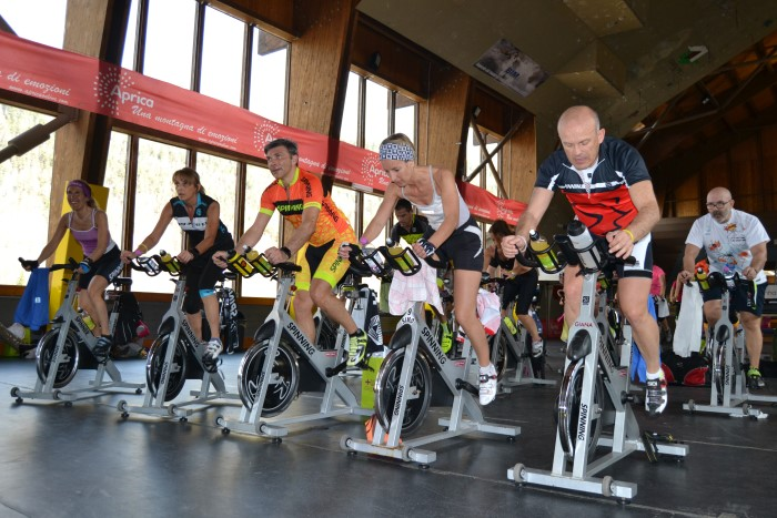 /lilt spinning 2017 aprica (8)