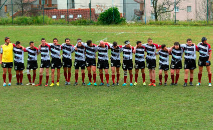 /rugby sondalo