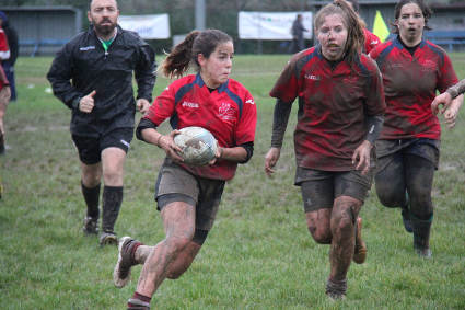 rugby under 18 lombarda